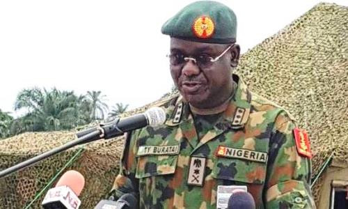 Nigerian troops have killed, fatally  injured 762 Boko Haram terrorists, centre says in report