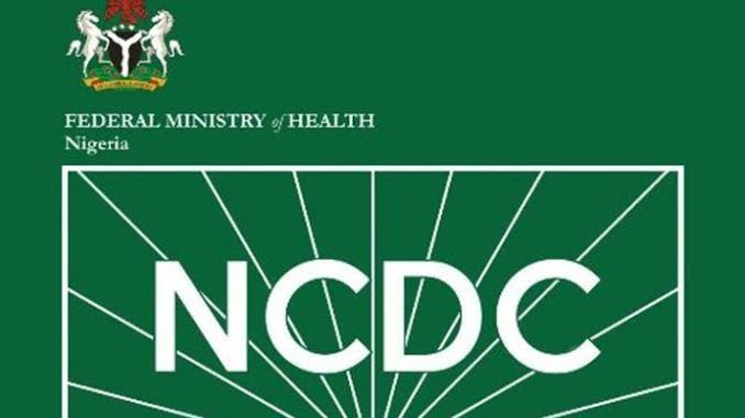 Chloroquine not approved for Coronavirus treatment– NCDC warns Nigerians