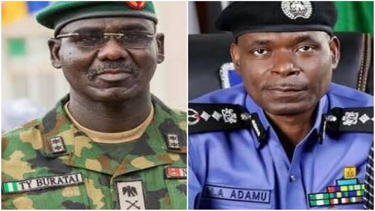 Army, Police collaboration will bring banditry in Plateau, Sokoto to barest minimum – Middle Belt Group