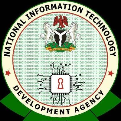 NITDA issues guidelines for the management of personal data by public institutions in Nigeria