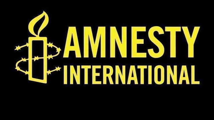 Amnesty International: Security Experts expresses worry